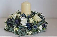 scottish wedding flowers - Google Search