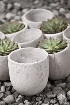 Concrete Jungle Source by lydiaherfst Concrete Jungle . Concrete Jungle Source by lydiaherfst Concrete Jungle Source by lydiaherfst Concrete Jungle, Concrete Cement, Concrete Crafts, Concrete Projects, Concrete Garden, Concrete Design, Diy Cement Planters, Succulent Planters, Garden Planters