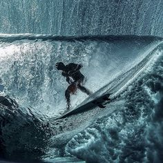 Surfing holidays is a surfing vlog with instructional surf videos, fails and big waves Retro Surf, Vintage Surf, Windsurfing, Wakeboarding, Paddle Board Surfing, Water Surfing, Surfer Dude, California Surf, Beach Images