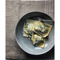 ... Midnight Pasta on Pinterest | Pasta Spaghetti, Pasta and Spaghetti