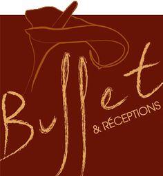 Buffet et Réception, votre traiteur de qualité pour vos réceptions et mariages - croissy beaubourg