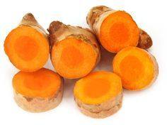 Written by: Kirsten Cowart Turmeric, with its major component curcumin, has long been used in the traditional medical systems in India to help with wound healing, gastrointestinal symptoms, deworming, rheumatic disorders, rhinitis and as a cosmetic. The ancient and modern healers of India have been using this powerful ingredient in their medicine for hundreds of [...]