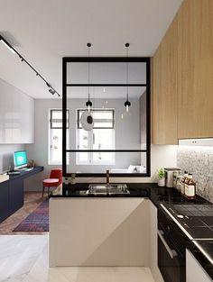 Awe Inspiring Hudson River Apartment | Interior | Pinterest | Hudson River,  Apartments And Interiors