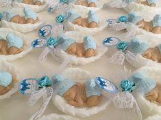 @pinarenginyildirim Pınar Hanım'ın bebek hediyelikleri hazır.Kendisine hayırlı doğumlar dileriz. http://turkrazzi.com/ipost/1521845266881538495/?code=BUerjUHlWm_