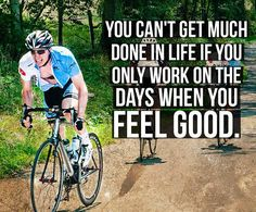 Bicycle Quotes, Cycling Quotes, Cycling Art, Road Cycling, Cycling Tips, Indoor Cycling, Cycling Workout, Running Workouts, Bike Workouts