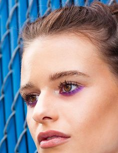 4 summer beauty looks you NEED to try