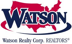 Watson Realty Corp. is the newest addition to the Nocatee Town Center. More on the #NocateeBlog. #realtors