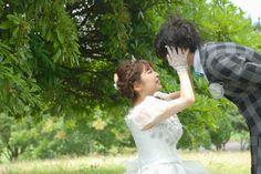 #asjworks.jp #ウェディング #wedding