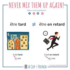 Reasons Why You Should Learn French French Verbs, French Phrases, French Quotes, French Language Lessons, French Language Learning, French Lessons, German Language, Spanish Lessons, Japanese Language