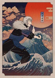 Anime Naruto, Naruto Cute, Naruto Shippuden Anime, Anime Guys, Manga Anime, Boruto, Wallpaper Naruto Shippuden, Naruto Wallpaper, Poster Anime