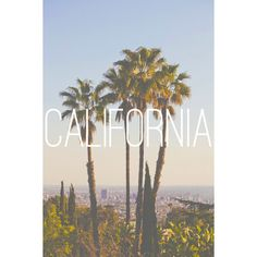 Can't wait to go here one day
