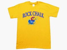 buying this for sure. back has the KU logo