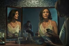 Review: Doctor Foster: A Woman Scorned an Infidelity Drama From Lifetime