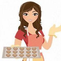 Jablkovo-orechové pité v okrúhlej forme (fotorecept) - recept Disney Princess, Tasty, Disney Princesses, Disney Princes