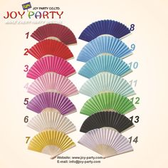 Find More Party Favors Information about 50pcs/lot Free Shipping 21cm solid color silk hand fan wedding decoration party promotion gift favor,High Quality party gift bags wholesale,China gift military Suppliers, Cheap party shark from JOY PARTY on Aliexpress.com