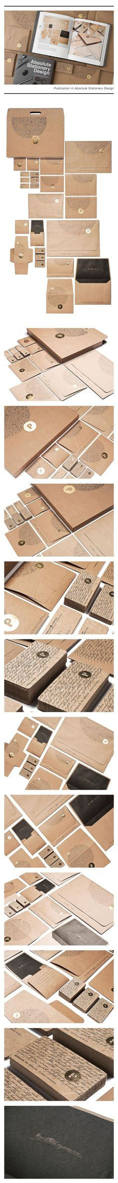 IDENTITY FÓRMULA P 2012 / 13 by Alexandre BUIATE, via Behance Great #identity #packaging #branding #marketing PD