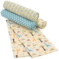 "Graco 4 Pack Receiving Blanket, in The Forest by Graco. $39.74. 4 different designs. Easy care; Machine washable. Measures 30""x40"". Plush and cozy flannel. Keep your baby warm and cozy with Carter's Wrap Me Up receiving blankets 4 pack In The Forest theme. The blankets are made of 100% cotton flannel for plush comfort and a cozy feel. This pack includes 4 different designs that coordinate well together with a mixture of forest themes and geo prints. With this set you have ..."