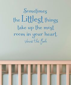 Love this!! with kids pictures around it