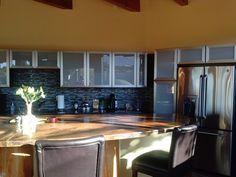 Genial Refinish Spülbecken Home Design Ideen Cool Kitchen Sink Refinishing  Küchen Reinigen Sie Weiße Schränke Und