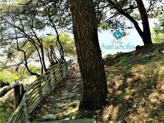 😍 visitiamo le spiaggette di #Pipppi  #VillaSantaSofia #Cilento #Cilentocoast #cilentogram #cilentoland #sea #seaside #beach #beachwear #mare #sole #sun #coast #costa #spring #primavera #primavera2017 #igers #igersoftheday #instago #instagood #insta #bestoftheday #happy #instacool #instalike #nature #photooftheday #Ascea