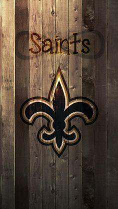 149 Best No Saints Who Dat Images Who Dat New Orleans Saints