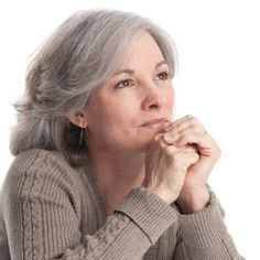 Top 10 Bad Behaviors and Ways to Handle an Elderly Parent's Bad Behavior