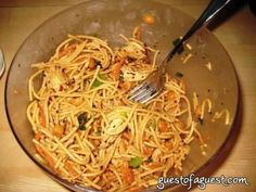 thai peanut pasta salad. This is the salad from our local Lunds & Byerlys grocery stores. So good!! Everyone loves it!