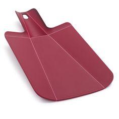 Joseph Joseph Chop2Pot™ Plus Folding Cutting Boards   Sur La Table
