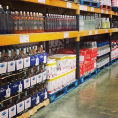 http://drunklyfe.com/whos-up-for-some-vodka-then-vodka-alcohol-goodnight-loads-drunktimes-drunk-drunklyfe/ - #Alcohol, #Drunk, #Drunktimes, #Goodnight, #Loads, #Vodka