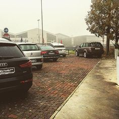 #fmcar#cars#carstagram#carsofinstagram#audi#bmw#maserati#ferrari#landrover#mercedes#fiat#nissan#rangerover#suv#cesenatico#rimini#milano#auto#automotive#work#photo#november #lastdayofnovember http://blog.fmcarsrl.com/wp-content/uploads/2016/11/15258756_122228361598312_7201613304358240256_n.jpg http://blog.fmcarsrl.com/index.php/2016/11/30/fmcarcarscarstagramcarsofinstagramaudibmwmaseratiferrarilandrovermercedesfiatnissanrangeroversuvcesenaticoriminimilanoautoautomotiveworkphot