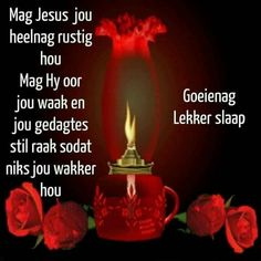 Discover recipes, home ideas, style inspiration and other ideas to try. Good Night Prayer, Good Night Blessings, Good Night Quotes, Bible Verses Quotes, Encouragement Quotes, Evening Quotes, Afrikaanse Quotes, Goeie Nag, Goeie More