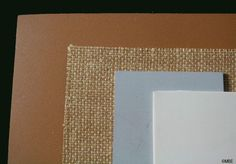 Different types of lino for lino printing
