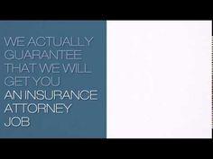 Insurance Attorney jobs in Atlanta, Georgia