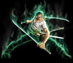 """Search Results for """"wallpaper one piece roronoa zoro"""" – Adorable Wallpapers Roronoa Zoro, Zoro Nami, Zoro One Piece, One Piece Anime, Brooks One Piece, Kirito Sword, One Piece Funny, Dragon Girl, Ghost In The Shell"""