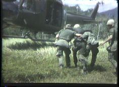Camp Eagle Vietnam 1969 | 101st Airborne Division In The Vietnam War