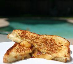 Best Grilled Cheese Naples   I Heart Naples Florida Blog #naples #naplesflorida