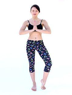 f1a2b20ef3 Headband Socal print - Yoga. Elastic HeadbandsPants For WomenBeachwearWomens  Workout ...