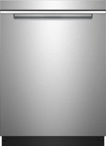 Shop for whirlpool-kitchenaid-free-gift-card at Best Buy. Find low everyday prices and buy online for delivery or in-store pick-up Microwave Hood, Built In Microwave, Whirlpool Dishwasher, Built In Dishwasher, Stainless Steel Oven, Stainless Steel Refrigerator, Free Gift Cards, Free Gifts, Kitchenaid Refrigerator