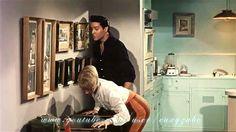 #ElvisPresley sings #TheWallHaveEars, written by #SidTepper and #RoyCBennett, in 1962 movie #GirlsGirlsGirls.