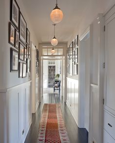7 Noble Tips: Wood Wainscoting Ceilings wainscoting kitchen island.Wainscoting Around Windows Trim Work craftsman wainscoting transom windows. Picture Frame Wainscoting, Beadboard Wainscoting, Wainscoting Nursery, Dining Room Wainscoting, Wainscoting Panels, Picture Frames, Wainscoting Ideas, Entryway Lighting, Entryway Decor