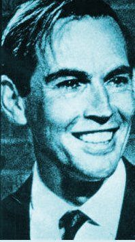 Chris Barnard wat die eerste hartoorplanting gedoen het is een van die lys van bekende Barnards.