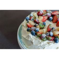 Linghuiphotography (@jianglh1269) • Instagram photos and videos Oatmeal, Pudding, Events, Photo And Video, Breakfast, Videos, Instagram Posts, Desserts, Photos