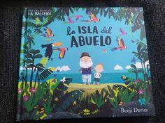 Erika, Cover, Books, Art, Whales, Islands, Livros, Livres, Kunst