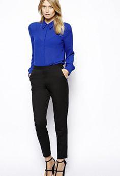 женские брюки 2014</p> <p>