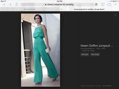 http://www.donna-morgan.com/bridal/long-bridesmaid-dresses/icat/long