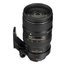 nikon af vr zoom-nikkor ed lens Nikon Slr Camera, Nikon Lenses, Digital Camera Lens, Old Models, Photoshop Photography, Zoom Lens, Binoculars, Vr, Cameras