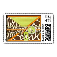 >>>Low Price Guarantee          Safari Monkey & Pacifier Animal Print Baby Shower Postage Stamps           Safari Monkey & Pacifier Animal Print Baby Shower Postage Stamps so please read the important details before your purchasing anyway here is the best buyThis Deals          Safa...Cleck Hot Deals >>> http://www.zazzle.com/safari_monkey_pacifier_animal_print_baby_shower_postage-172355524745998355?rf=238627982471231924&zbar=1&tc=terrest