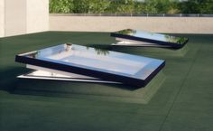 1000 Ideas About Flat Roof On Pinterest Flat Roof