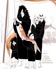 Embedded image Madara Uchiha, Sasuke And Itachi, Sakura And Sasuke, Naruto Shippuden, Sakura Haruno, Anime Naruto, Naruto Cute, Naruto Couples, Ninja