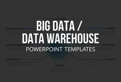 Big data powerpoint template e business powerpoint templates data warehouse understanding the data warehouse this powerpoint template set serves to illustrate technical functionality economic profitability and toneelgroepblik